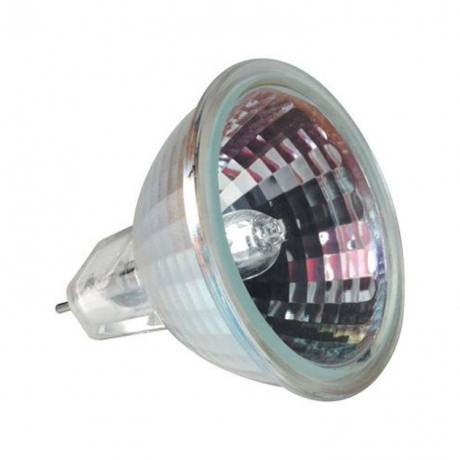 NEW EKP 30V 80W Lamp (Package of 4)