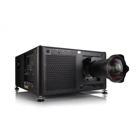 NEW Barco UDX-4K32 DLP Laser Projector, 31000 Lumens