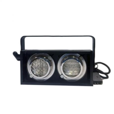 TMB ProCan 2-Lite Blinder (Wired)