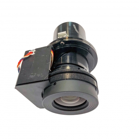 Eiki 1.8-2.3 Boardroom Lens