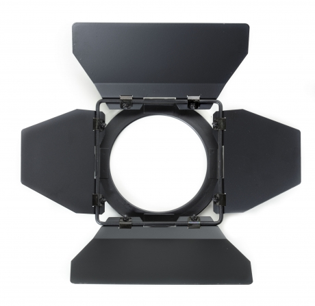 NEW Hive Lighting Wasp 100-C Studio Adjustable Fresnel Omni-Color LED