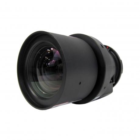 Eiki 1.64-2.78 WUL Lens