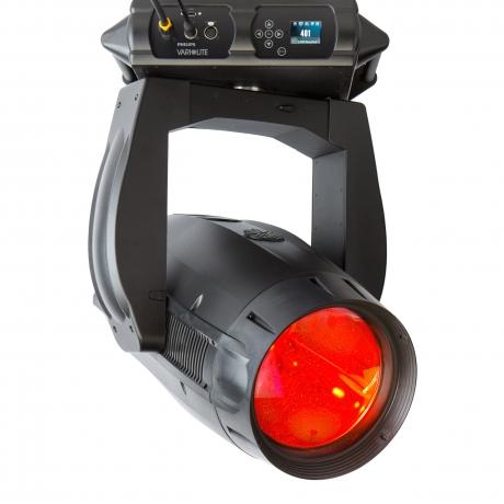 NEW Vari-Lite VL4000 BeamWash