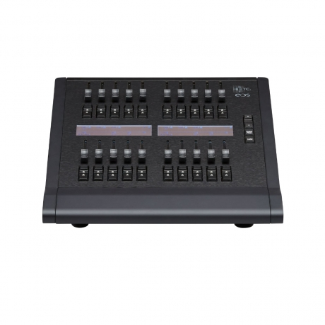 NEW ETC Eos Standard Fader Wing 20