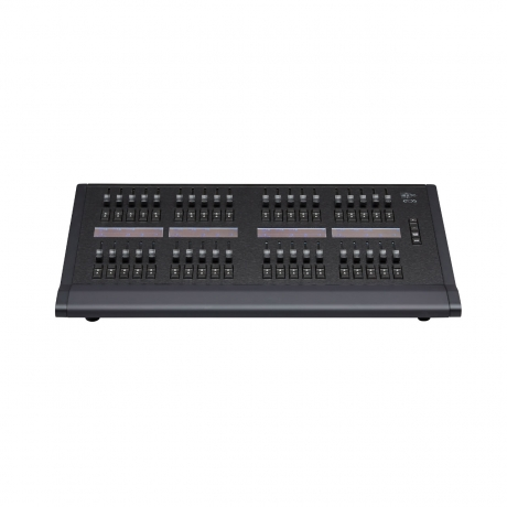 NEW ETC Eos Standard Fader Wing 40