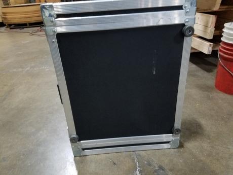 ETC SmartPack 6 x 20A Dimmer, Edison