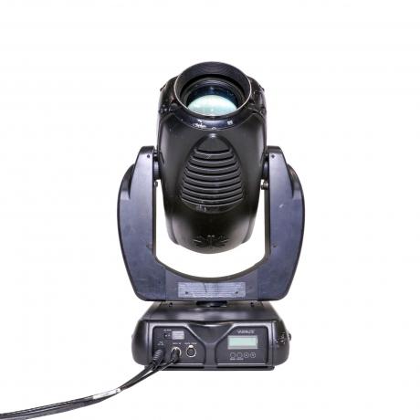 Vari-Lite VL3500 Spot