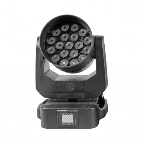 Philips Showline SL WASH 350 LED