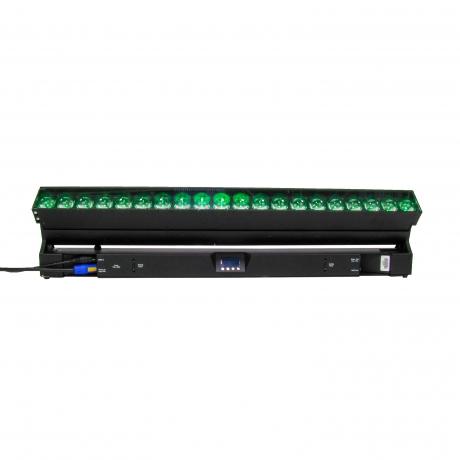 GLP Impression X4 Bar 20