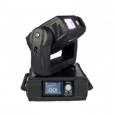ROBE DigitalSpot 3000 DT