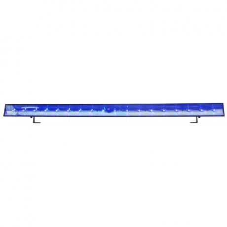 NEW ADJ ECO UV Bar DMX