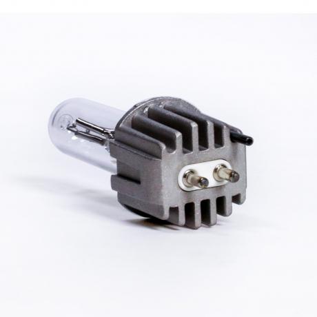 NEW Osram Lamp HPL 750W/115
