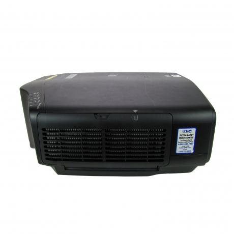 Epson Pro G7905U WUXGA 3LCD Projector, 7000 Lumens