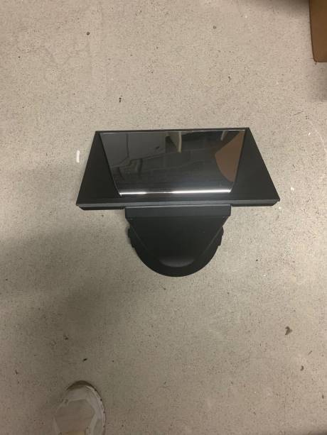 ETC Source Four LED CYC Adapter