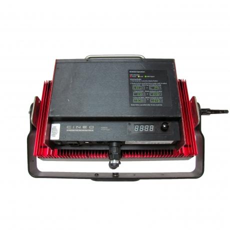 Cineo HS2 Remote Phosphor LED