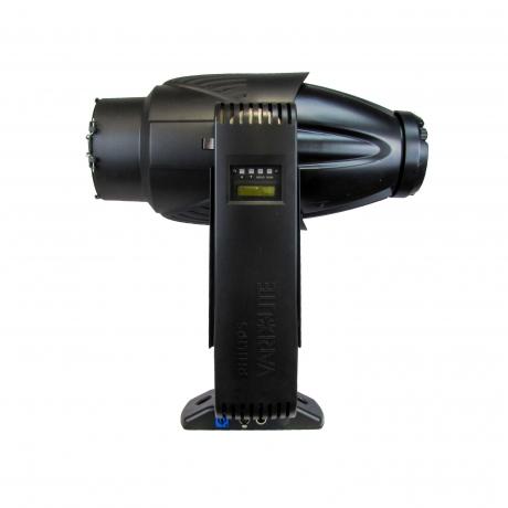 Vari-Lite VL1100 TSD