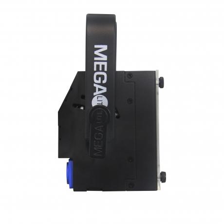 NEW Mega-Lite Baby Color H84