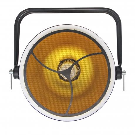 NEW Mega-Lite Circa Scoop XL LED