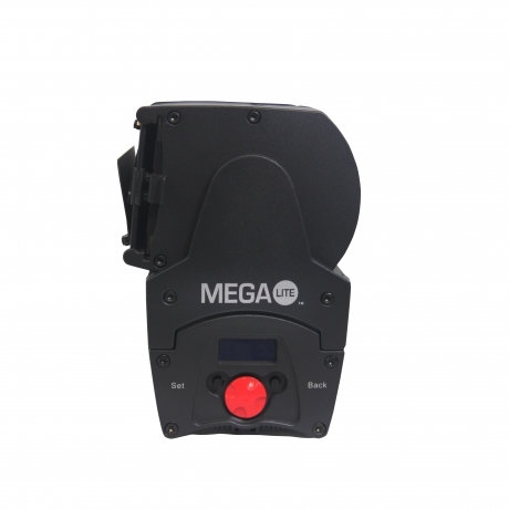 NEW Mega-Lite Obra Flood N180