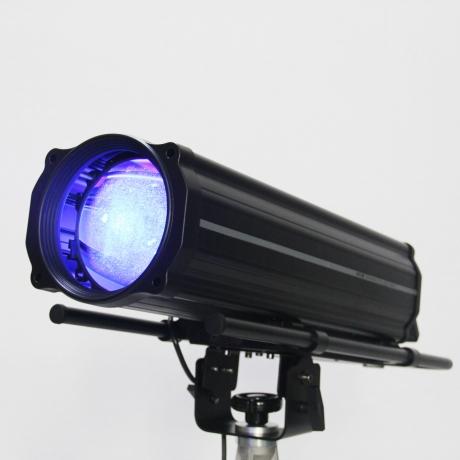 NEW Mega-Lite DRAMA FS-LED 900