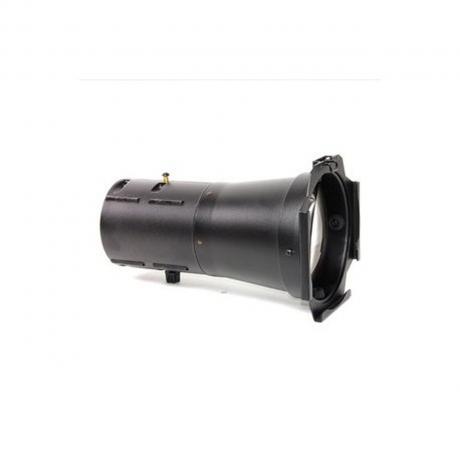 NEW ETC Source Four Lens Tube 14 Degree