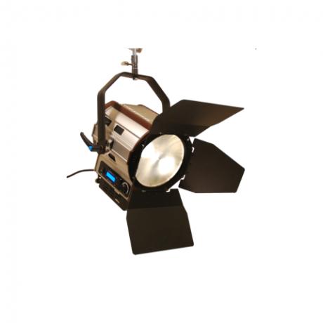 Lumos Hawk 150 LED Fresnel - 3200K