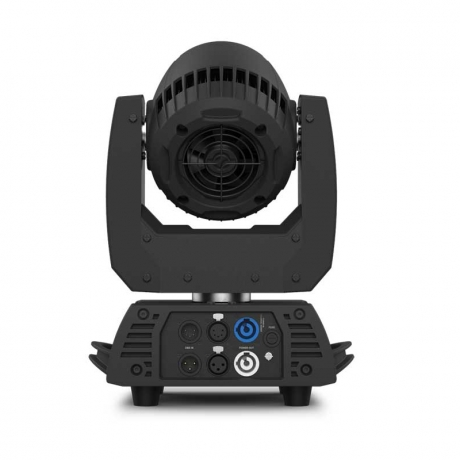 NEW Chauvet Professional Rogue R1X Wash