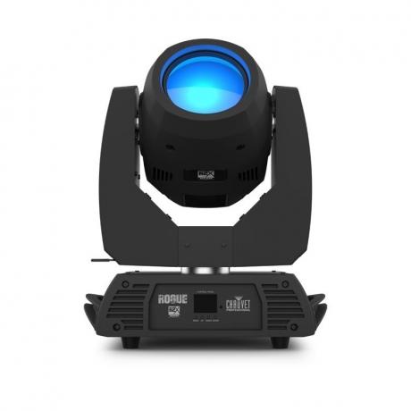 NEW Chauvet Professional Rogue RX2 Beam