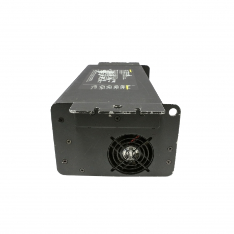 Color Kinetics PDS-750 TRX