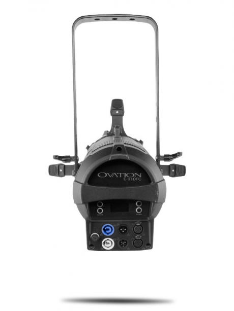 NEW Chauvet Professional Ovation E-910FC