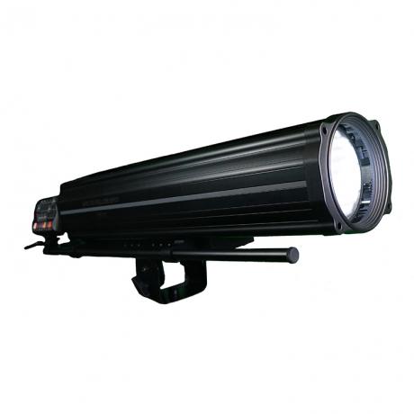 NEW Altman Siren AFS-700 LED Followspot