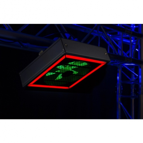 NEW JMAZ Lighting PIXL ZFORCE ONE