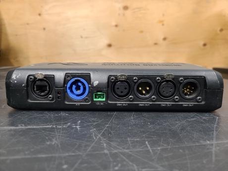 Wireless Solutions W-DMX F-1 G4 MK2 Transceiver (Pkg of 2)
