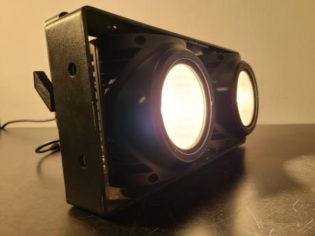 Elation DTW Blinder 350 IP