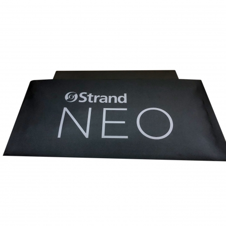 Strand NEO 2048, 4 Universe