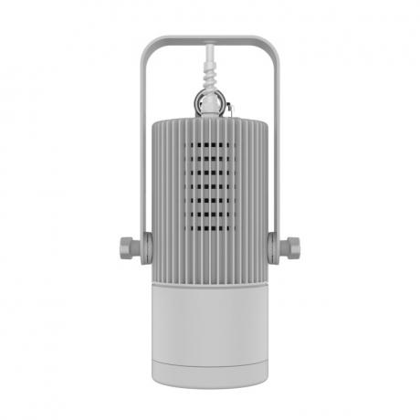 NEW Chauvet Professional Ovation H-55FC, White