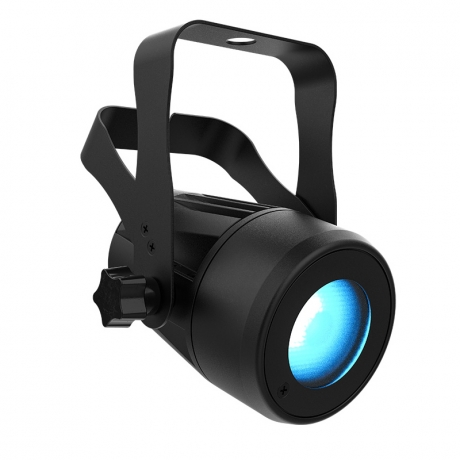 NEW Chauvet Professional COLORdash Accent 3