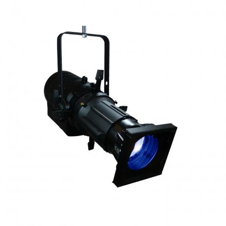 NEW Altman PHX 340W LED Profile Spot, RGBL