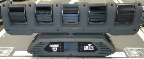 Chauvet Rogue R1 FX-B (Pkg of 6)