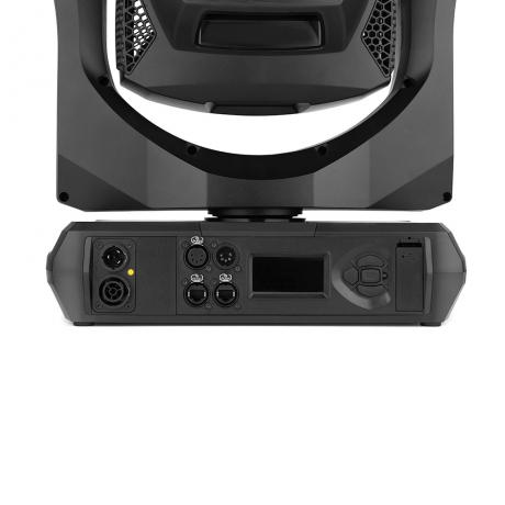 NEW Martin MAC Allure Wash PC, EPS