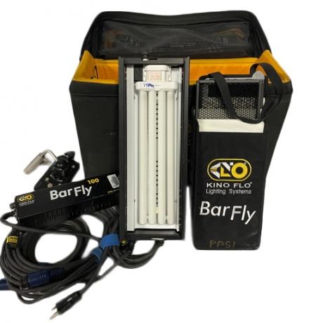 Kino Flo BarFly 100 Kit