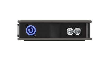 NEW Theatrixx xVision Video Converter, SDI Audio DeEmbedder