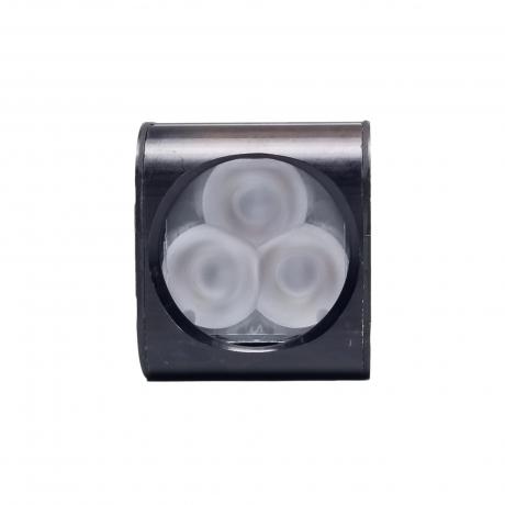 Chroma-Q Color Block 2 Plus Nano (Pkg of 20)