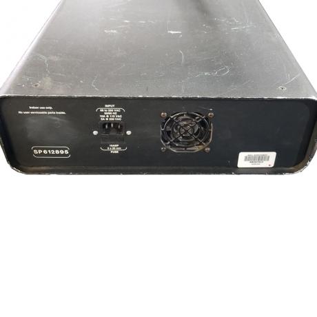 Apollo Smart Power 600, 24-Way PSU