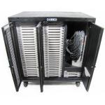 ETC 96 x 2K Sensor Rack CEM+   Private Event on UsedLighting com